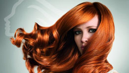 Casting for Wella February 8, 2016 at 13:45